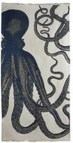 Thomas Paul Octopus Beach Blanket/Towel