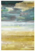 Parvez Taj Sandy Vision by Canvas)
