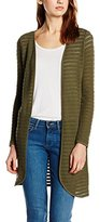 Only Women's 15118867 Cardigan