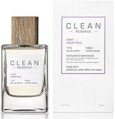 CLEAN Velvet Flora by