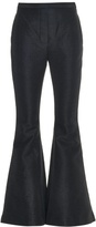 Ellery Faithful flared trousers