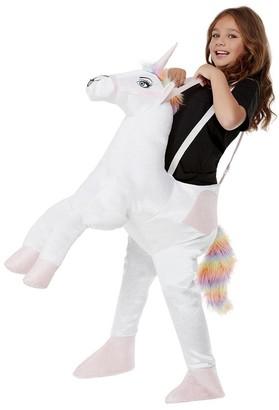 Ride On Unicorn