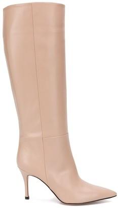 Roberto Festa Lone knee-high boots