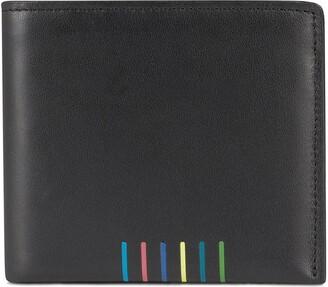 Biba Eloise Quilt Mini Shoulder Bag