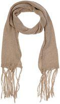 Ekle' Oblong scarves