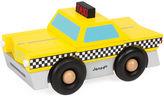 Taxi Magnet Kit