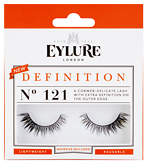 Eylure Strip Eyelashes Definition No. 121