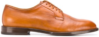 Paul Smith Chester derby shoes