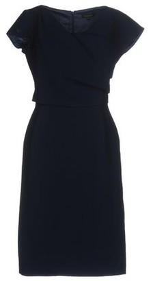 Tara Jarmon Knee-length dress