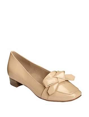 Aerosoles A2 Women's Runaway Shoe