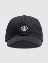 Billionaire Boys Club Mantra Strapback Hat