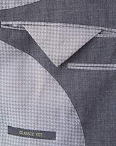 Skopes Darwin Smart Wool Mix Suit Jacket Long