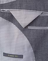 Skopes Darwin Smart Wool Mix Suit Jacket Regular