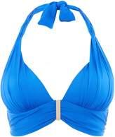 Biba Icon bikini top