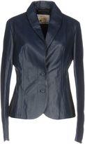 Vintage De Luxe Blazers - Item 49261883