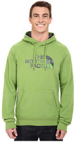 The North Face Avalon Depth Camo Pullover Hoodie