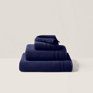 Ralph Lauren Payton Towels Mat