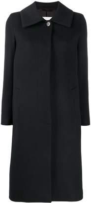 MACKINTOSH Killin LM-1017F coat