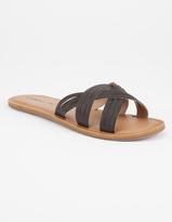 O'Neill Belinda Womens Slide Sandals