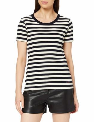 Armor Lux Women's Hillion T-Shirt