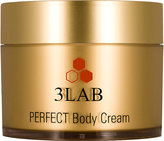 3lab Women's Perfect Body Cream