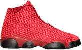 Nike Boys' Grade School Jordan Horizon Basketball Shoes
