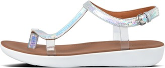 FitFlop Pippa