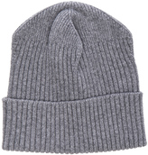 Stella McCartney Soft Hat