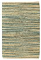 Dash & Albert Haze Handwoven Rug