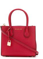 MICHAEL Michael Kors top-handle tote bag