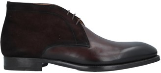 Magnanni Ankle boots
