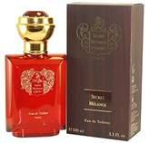 Maitre Parfumeur et Gantier Secret Melange Eau De Toilette Spray for Men, 3.3-Ounce