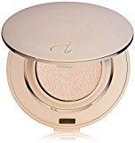 Jane Iredale PurePressed Eye Shadow, Allure, 0.06 oz.