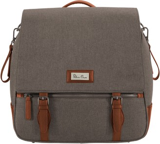 Silver Cross Wave Diaper Changing Bag