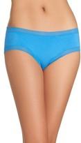 Honeydew Intimates Women's Riley Hipster Panties