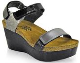 Naot Footwear Miracle - Wedge Sandal