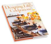 Rizzoli Designing Life's Celebrations Book