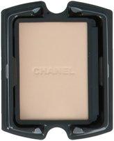 Chanel Vitalumiere Compact Douceur Lightweight Compact Makeup SPF 10 (Refill) - # 20 Beige