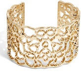 BaubleBar Tabea Cuff Bracelet