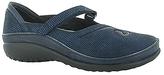 Naot Footwear Women's Matai