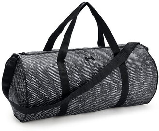 Under Armour Favourite Duffel Bag Ladies