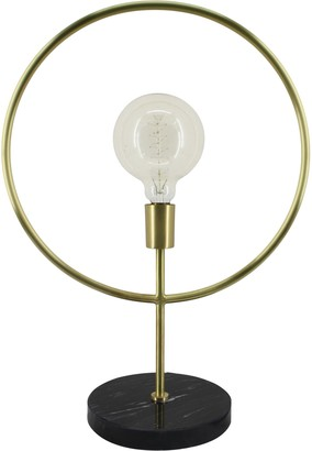 Ren Wil Ren-Wil ABEL Table Lamp Small