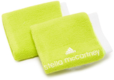 adidas by Stella McCartney Wristbands