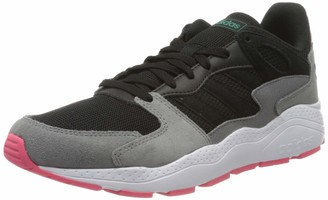 adidas Crazychaos Women's Running Shoe