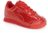 Puma Girl's 'Roma' Sneaker