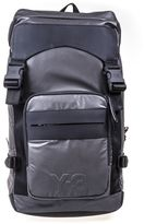 "Y-3 ultratech"" Backpack"