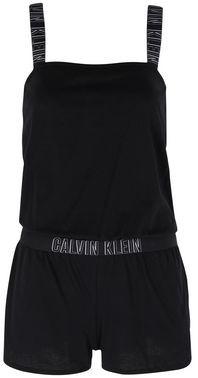 Calvin Klein Beach dress