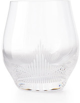 Lalique 100 Point Small Tumbler Set of 2