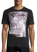 PRPS Avatar Graphic Tee