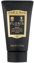 Floris Rosa Centifolia Hand Treatment Cream (75 ML)